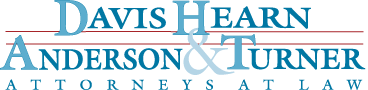 Davis, Hearn & Associates - Law Firm in Ashland, Oregon